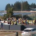 2013 4 Island Race Victor Harbor